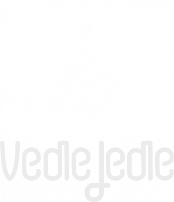 vedle-jedle-bile2